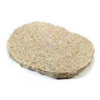 אבן מדרך נעמה