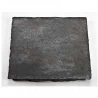 אבן מדרך ענת שחור