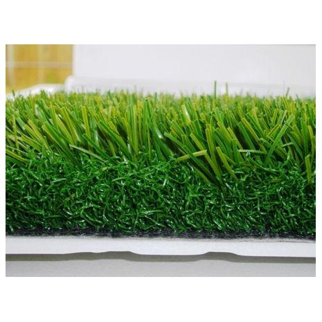 דשא סינטטי מדגם פספולום ELITE